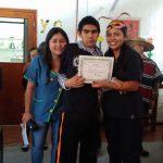Fundación Abrazo Fraterno1