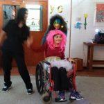 Fundación Abrazo Fraterno10