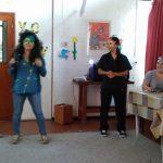 Fundación Abrazo Fraterno15