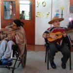 Fundación Abrazo Fraterno16