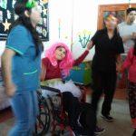 Fundación Abrazo Fraterno20