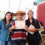 Fundación Abrazo Fraterno3