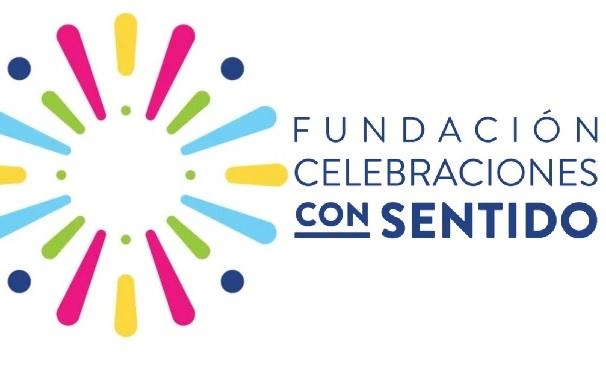 Alianza Fundación Celebraciones con Sentido junto Fundación Abrazo Fraterno