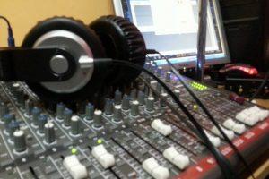 radio san miguel