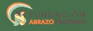 Logo Fundación Abrazo Fraterno
