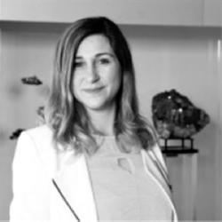 Adriana Bassi Directora Fundacion Abrazo Fraterno