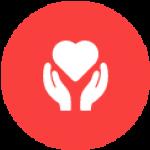 Nuestros Beneficiarios - Fundación Abrazo Fraterno