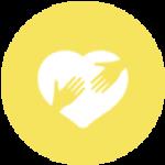 Socio Educativo - Fundación Abrazo Fraterno